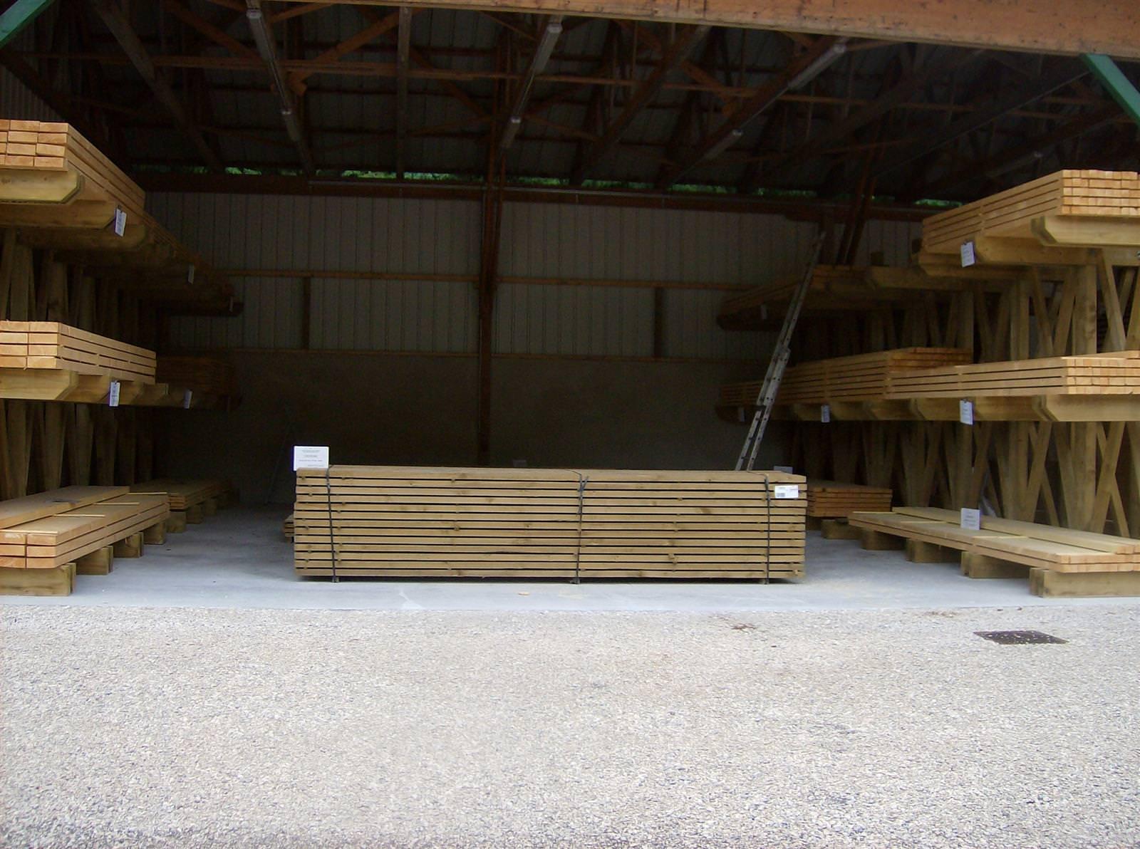 stockage-charpente-lomont