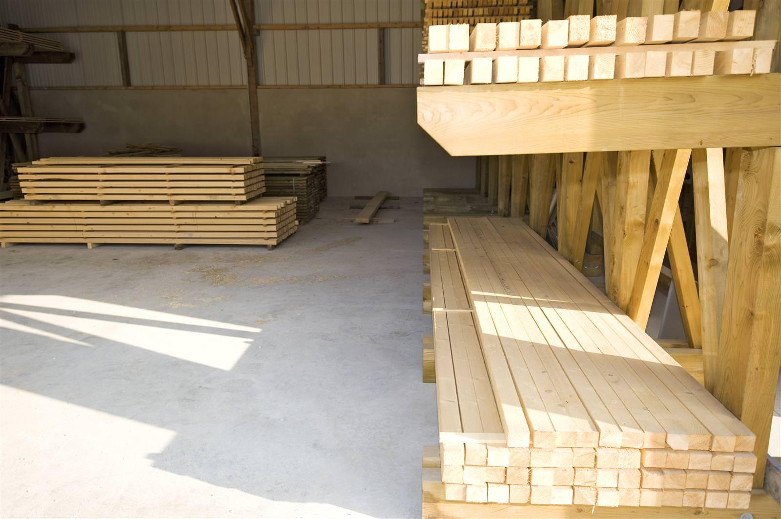 bois-couverture-stockage