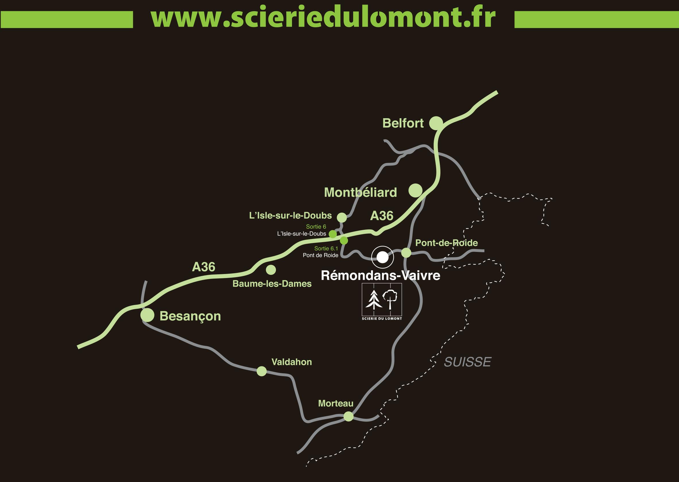 carte-scierie-lomont