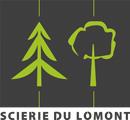 Scierie du Lomont dans le Doubs